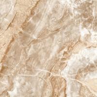 CANYON GREY BRAUN (K-903/LR) KERRANOVA, 60*60, лаппатированный  глазурованный керамогранит