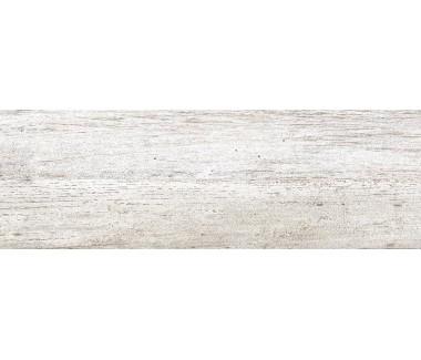 CIMIC WOOD LIGHT GREY (K-2033/SR) KERRANOVA, 20*60, глазурованный керамогранит