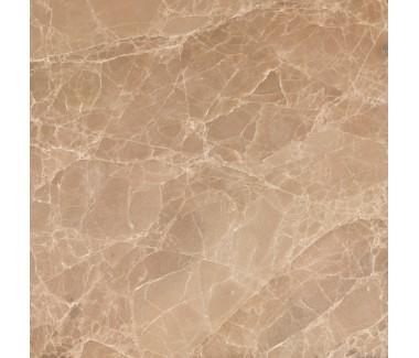 ETERNA BEIGE (K-41/LR) KERRANOVA, 60*60, лаппатированный  глазурованный керамогранит