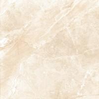 GENESIS BEIGE (K-101/LR) KERRANOVA, 60*60, лаппатированный  глазурованный керамогранит