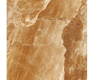 GENESIS BRAUN (K-105/SR) KERRANOVA, 60*60, структурированный  глазурованный керамогранит