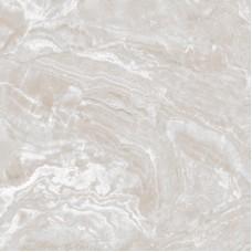 PREMIUM MARBLE LIGT GREY (K-935/LR) KERRANOVA, 60*60*1, лаппатированный глазурованный керамогранит