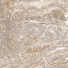 PREMIUM MARBLE BEIGE GREY (K-953LR) KERRANOVA, 60*60*1, лаппатированный глазурованный керамогранит