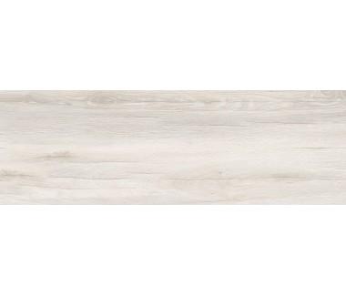 LASSELSBERGER Настенная плитка Альбервуд 1064-0211 20x60 белая