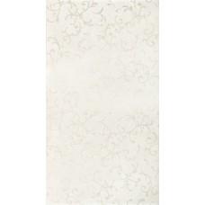 LASSELSBERGER Настенная плитка Анастасия 1045-0101 25x45 Кремовый