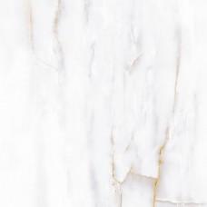 LASSELSBERGER Керамогранит Астерия 6046-0141 45х45 белый