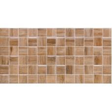 LASSELSBERGER Настенная плитка Астрид 1041-0234 20х40 натуральная