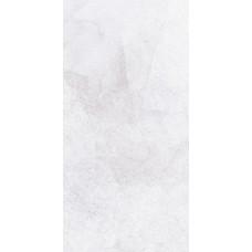 LASSELSBERGER Настенная плитка Кампанилья 1041-0245 20x40 серая