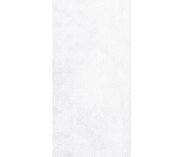 LASSELSBERGER Настенная плитка декор Кампанилья 1041-0246 20x40 геометрия серая