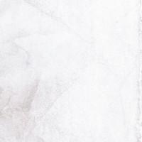 LASSELSBERGER Керамогранит Кампанилья 6046-0323 45x45 серый
