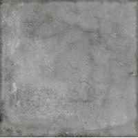 LASSELSBERGER Керамогранит Цемент Стайл 6046-0357 45x45 серый