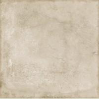 LASSELSBERGER Керамогранит Цемент Стайл КГ 6046-0358 45x45 бежевый