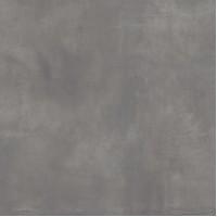 LASSELSBERGER Керамогранит Фиори Гриджо 6046-0197 45х45 тёмно-серый
