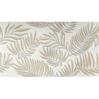 LASSELSBERGER Настенная плитка декор Лофт Стайл 1645-0130 25х45x0.8 см фантазия