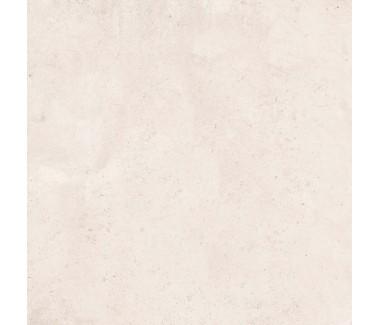 LASSELSBERGER Керамогранит Лофт Стайл 6046-0185 45х45 светло-серый