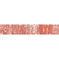 LASSELSBERGER Бордюр напольный Мезон 3602-0002 3,5х20 красный