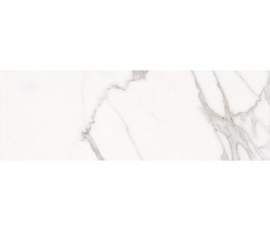 LASSELSBERGER Настенная плитка Миланезе Дизайн 1064-0157 20х60 каррара