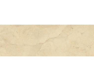 LASSELSBERGER Настенная плитка Миланезе Дизайн 1064-0159 20х60 крема