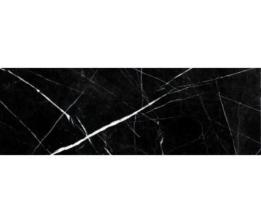 LASSELSBERGER Настенная плитка Миланезе Дизайн 1064-0165 20х60 неро