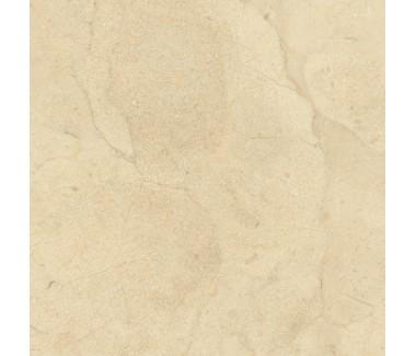 LASSELSBERGER Керамогранит Миланезе Дизайн 6046-0304 45x45 крема