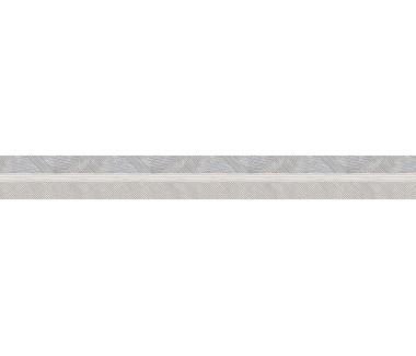 LASSELSBERGER Бордюр настенный Норданвинд 1506-0102 6,3x60