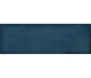 LASSELSBERGER Настенная плитка Парижанка 1064-0228 20x60 синяя