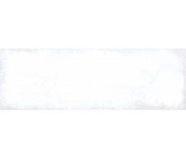 LASSELSBERGER Настенная плитка Парижанка 1064-0230 20x60 белая