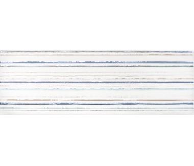 LASSELSBERGER Настенная плитка декор Парижанка 1664-0171 20x60