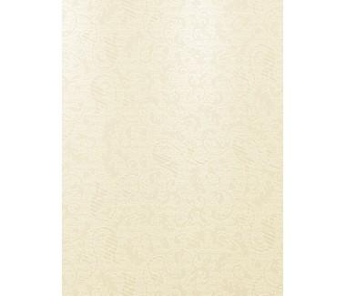 LASSELSBERGER Настенная плитка Катар 1034-0157 25х33 белая