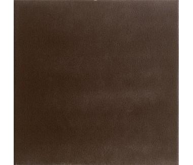 LASSELSBERGER Керамогранит Катар 5032-0124 30х30 коричневый