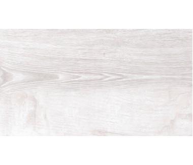 LASSELSBERGER Настенная плитка Сен Поль 1045-0222 25x45 бежевая