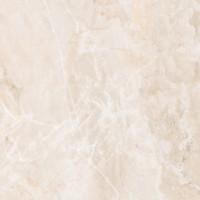 LASSELSBERGER Керамогранит Темплар 6046-0332 45x45 серый