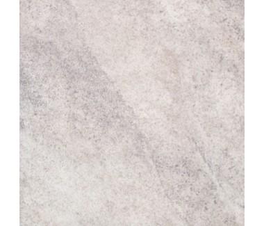 LASSELSBERGERКерамогранит Тенерифе 6046-0153 45х45 серебряный