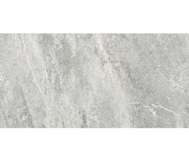 LASSELSBERGER Керамогранит Титан 6060-0255 30х60 светло-серый