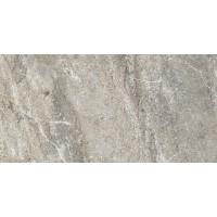LASSELSBERGER Керамогранит Титан 6060-0256 30х60 серый