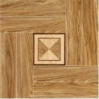 LASSELSBERGER Керамогранит Твистер 6046-0162 45х45 геометрия коричневый