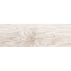 LASSELSBERGER Настенная плитка Вестанвинд 1064-0156 20x60 белый