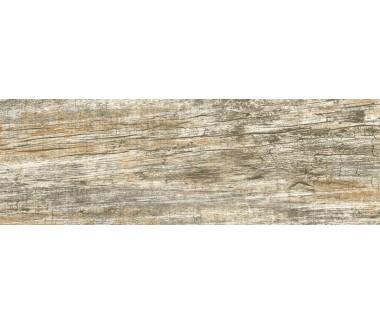 LASSELSBERGER Керамогранит Вестерн Вуд 6064-0014 20x60 серый