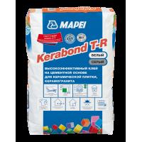 KERABOND T-R GREY клеевая смесь (25 кг)