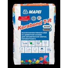 MAPEKLEY EXTRA клей для керамической плитки (25 кг)
