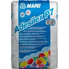 ADESILEX P7 GREY клеевая смесь (25 кг)
