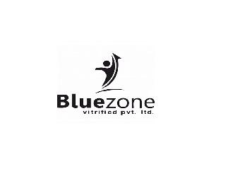 BLUEZONE (Индия)