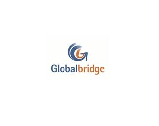 GLOBAL BRIDGE (МОЗАИКА)