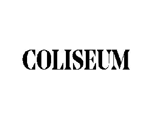 COLIESIUM GRES